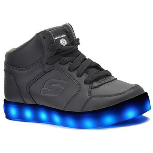 Skechers Light Up Sneakers | Light up